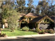 22122 Shadyvale Lane Lake Forest CA, 92630