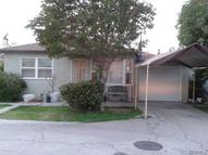 5852 Hereford Drive Los Angeles CA, 90022