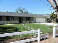 21371 Maple Street Wildomar CA, 92595