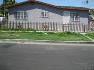1201 West 67th Street Los Angeles CA, 90044