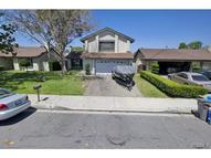 739 Summerwood Avenue Walnut CA, 91789