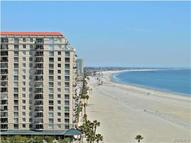 850 East Ocean Boulevard Long Beach CA, 90802