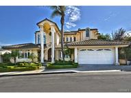 4530 Don Valdes Drive Los Angeles CA, 90008