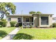 2970 Caspian Avenue Long Beach CA, 90810