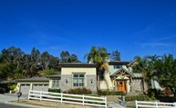 2269 Kingsbridge Court San Dimas CA, 91773