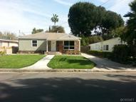 6110 Saint Clair Avenue North Hollywood CA, 91606