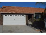 22962 Giant Fir Place Quail Valley CA, 92587