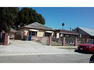 4251 West 106th Street Inglewood CA, 90304