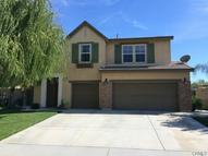32797 Westport Way Winchester CA, 92596
