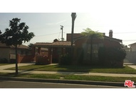 3012 West 81st Street Inglewood CA, 90305