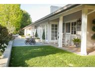 20 Country Glen Road Fallbrook CA, 92028