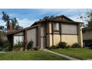 1701 East Fairfield Court Ontario CA, 91761