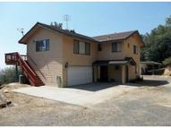 41105 Auberry Road Auberry CA, 93602