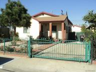 2407 Cole Place Walnut Park CA, 90255