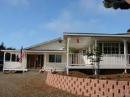 1499 South Grade Road Alpine CA, 91901