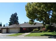 767 Westmont Court Chico CA, 95926