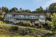10401 Point Lakeview Road Kelseyville CA, 95451