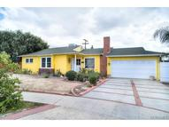 12608 Solvang Street North Hollywood CA, 91605