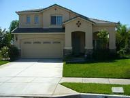 3195 Fairhill Lane Hemet CA, 92545