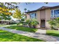 1900 Mckinney Way Seal Beach CA, 90740