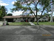 2598 Yorkshire Road Riverside CA, 92506