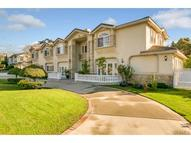 1518 Holly Avenue Arcadia CA, 91007