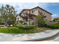 2598 North Avalon Avenue Orange CA, 92867