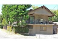 13954 Meadow Lane Lytle Creek CA, 92358