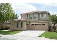 161 Malachite Lane Perris CA, 92570