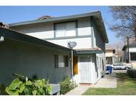 3408 20th Street Highland CA, 92346