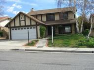14031 Bridle Ridge Road Sylmar CA, 91342