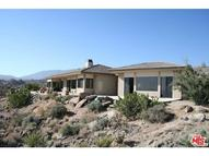 56970 Indian Springs Road Mountain Center CA, 92561