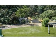 12886 Anderson Road Lower Lake CA, 95457