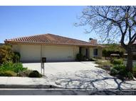 4006 Calle Del Sol Thousand Oaks CA, 91360