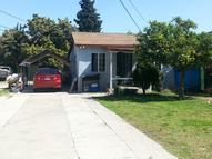 12436 Harris Avenue Lynwood CA, 90262