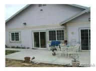 3304 Rainbow Lane Highland CA, 92346