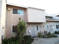 1371 North Elderberry Avenue Ontario CA, 91762