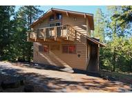 430 Golf Course Way Lake Arrowhead CA, 92352