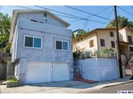 4344 Toland Place Los Angeles CA, 90041