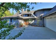 27977 St Bernard Lane Lake Arrowhead CA, 92352