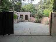 1074 Lookout Rock Trail Simi Valley CA, 93063