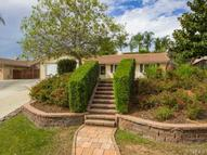 603 Summit Avenue Fallbrook CA, 92028
