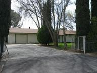 6469 County Road 21 Orland CA, 95963
