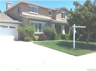 6534 Diamondback Eastvale CA, 92880
