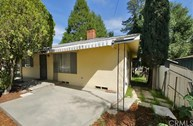 211 Lytle Lane Lytle Creek CA, 92358