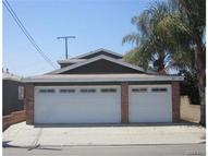 7187 Orange Avenue Long Beach CA, 90805