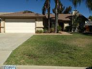 23320 Canyon Lake Drive Quail Valley CA, 92587