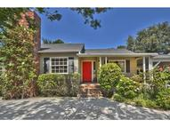 4009 Coldwater Canyon Avenue Studio City CA, 91604