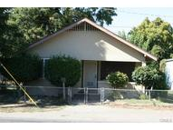 106 West 11th Avenue Chico CA, 95926