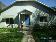 6415 County Road 25 Orland CA, 95963